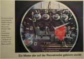 Deutschland 2 05.jpg