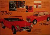 Heisse Honda 1 02.jpg