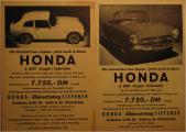 Honda Siefener 1 + 2.jpg