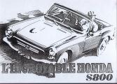 S800.F-1967.1_01.jpg