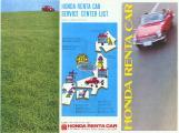 S600.rent a car-1.J_01.jpg