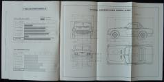 Technische Beschreibung 6.jpg