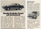 1978_07.Honda.Prelude Debut.D_01.jpg