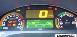 First_150_0_mpg_segment_in_a_Honda_Insight.jpg