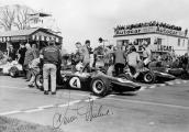 1966_04_11.HONDA.F2.BT18_Hulme_Goodwood_01.jpg