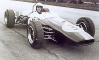1966_HONDA.F2.BT18+Brabham_03x.jpg
