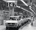 H1300.Produktion-1969_01.jpg