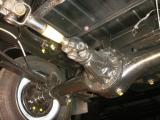 T 360 Tech Tails 007.jpg