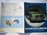 HONDA.1300.J-69_01+06.JPG