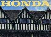 HONDA.1300+CB750.J-1969_01.jpg