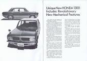 HONDA.1300 press.J-1969_02+03.jpg