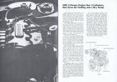 HONDA.1300 press.J-1969_04+05.jpg