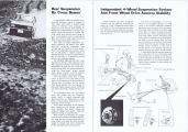 HONDA.1300 press.J-1969_06+07.jpg