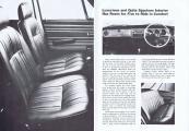 HONDA.1300 press.J-1969_10+11.jpg