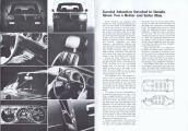 HONDA.1300 press.J-1969_12+13.jpg