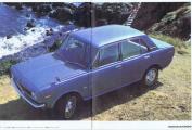 HOND.1300 press.J-1969_13+14x.jpg