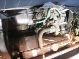 T 360 Tech Tails 018.jpg