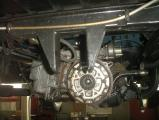 T360 Motor 002.jpg