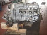 T360 Motor 009.jpg