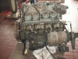 T360 Motor 013.jpg