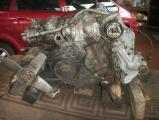 T360 Motor 008.jpg