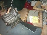 T360 Motor 016.jpg