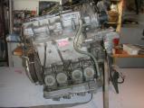 T360 Motor 021.jpg