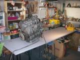 T360 Motor 020.jpg