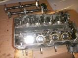 T360 Motor 023.jpg