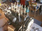 T360 Motor 025.jpg