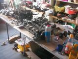 T360 Motor 030.jpg