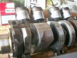 T360 Motor 027.jpg