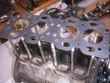 T360 Motor 038.jpg