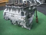 T360 Motor 051.jpg