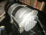 T360 Motor 056.jpg