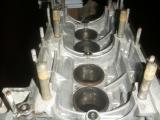 T360 Motor 061.jpg