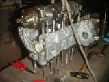 T360 Motor 067.jpg
