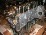 T360 Motor 069.jpg
