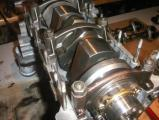 T360 Motor 070.jpg