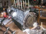 T360 Motor 079.jpg