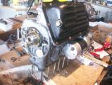 T360 Motor 080.jpg