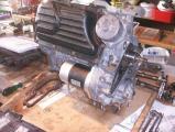 T360 Motor 081.jpg