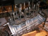 T360 Motor 082.jpg