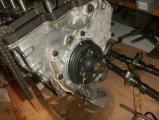T360 Motor 083.jpg