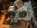 T360 Motor 084.jpg