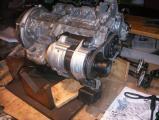 T360 Motor 085.jpg