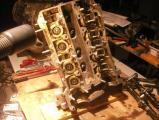 T360 Motor 088.jpg