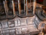 T360 Motor 090.jpg