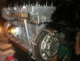 T360 Motor 100.jpg