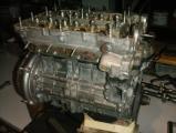 T360 Motor 101.jpg